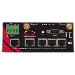 Red Lion SN-6921