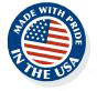 Airgain - Made in the USA