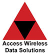 Access Wireless Data Solutions