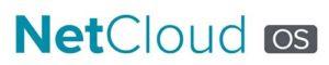 Cradlepoint NetCloud OS