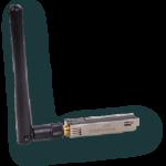 Cradlepoint bluetooth adapter