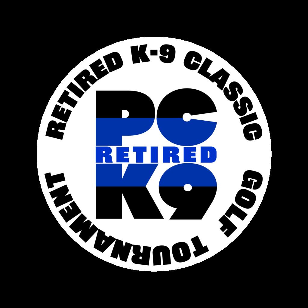 PCK9 Logo