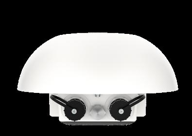 Peplink Dome Antenna