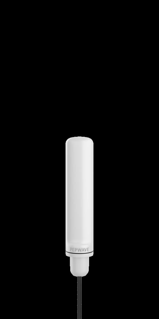 Peplink Marine Antenna